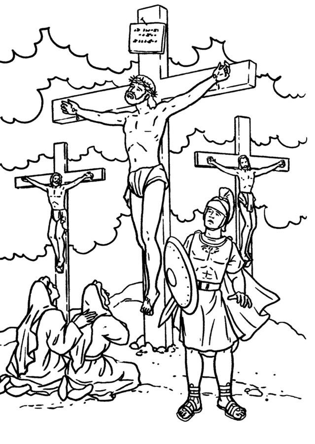 Kolorowanki Dla Doroslych Religijne Do Wydruku Czesc 3