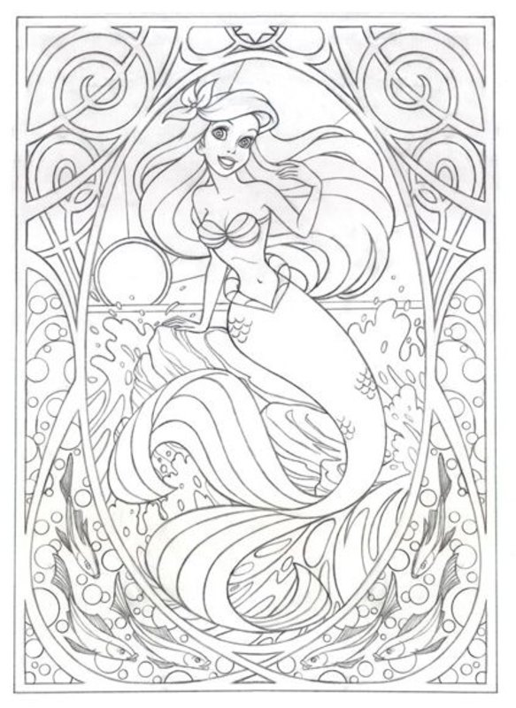 Kolorowanki Disney in addition Personnages Celebres Walt Disney Mickey Mouse Minnie Mouse moreover Knight Cartoon Template in addition As Minion Cartoon Coloring Pages together with Card Hen Flashcard. on free printable color number coloring pages