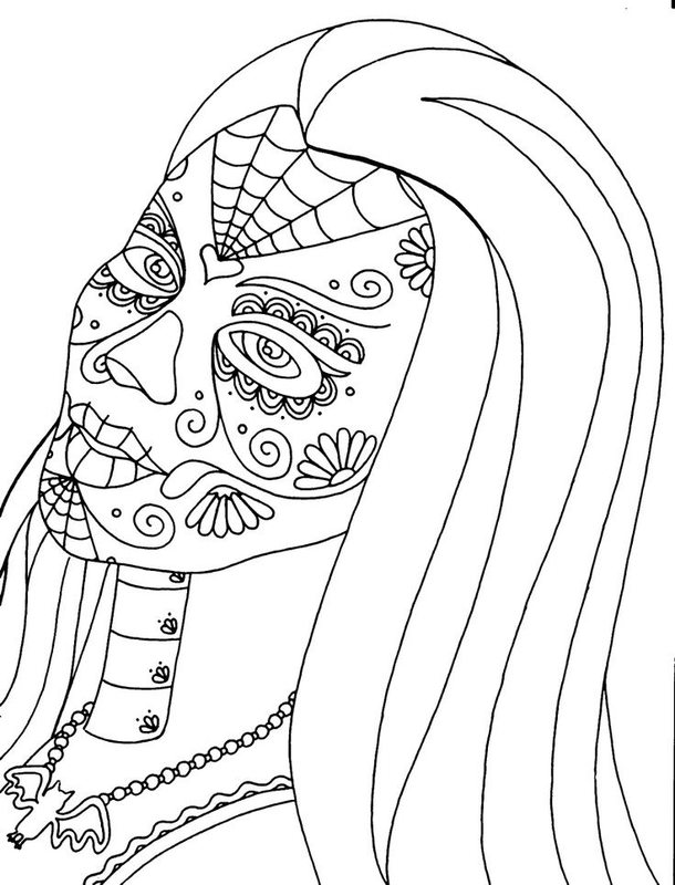 an american tale coloring pages - photo#11