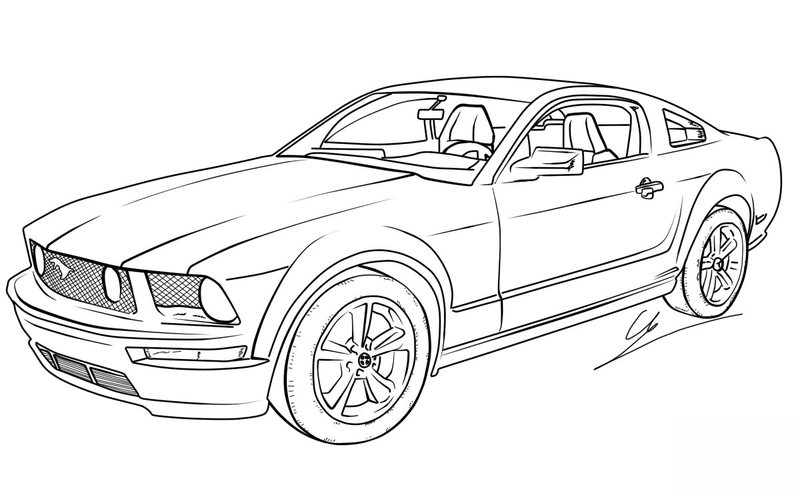Patterns besides Mustang Coloring Pages in addition Czesc4 together with  on 2013 ford mustang shelby gt500 super snake