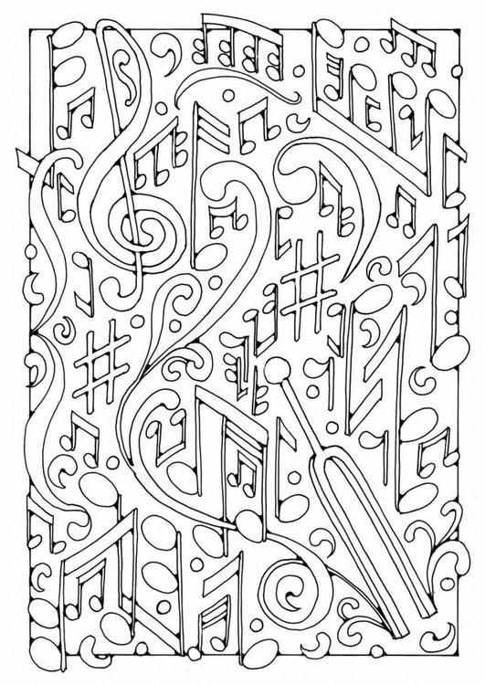 Coloring Book For Adults Pdf